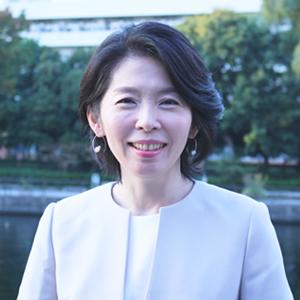 西村 綾子
